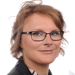 Yvonne Mischker