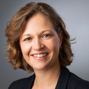 Sabrina Becker - Außendienst NRW
