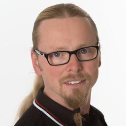 Thomas Grübel - InBiz Online Marketing GmbH & Co. KG - Bad Tabarz