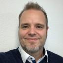 Mario Heller - Aschaffenburg