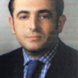 Salih Aydin's profile picture