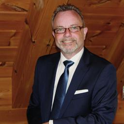 Michael Schnittke - FFB Makler Agentur - Staßfurt