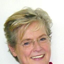 Dr. Frauke Schaefer