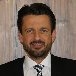 Christian Litschauer - T-Systems Austria GesmbH - Wien