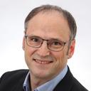 Markus Kleine