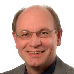 Prof. Dr. Herbert Fischer - THD Technische Hochschule Deggendorf - Deggendorf