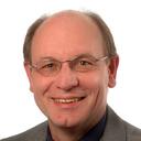 Herbert Fischer - Deggendorf