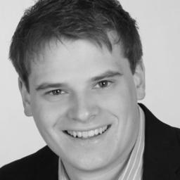 Alexander Koordt's profile picture
