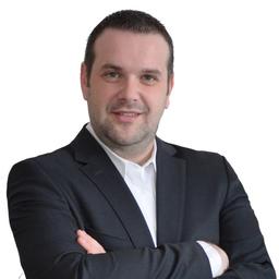 Peter Stasko - FOREAST Agency - Sokolnice