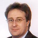 Ralf Friedrichs - Essen