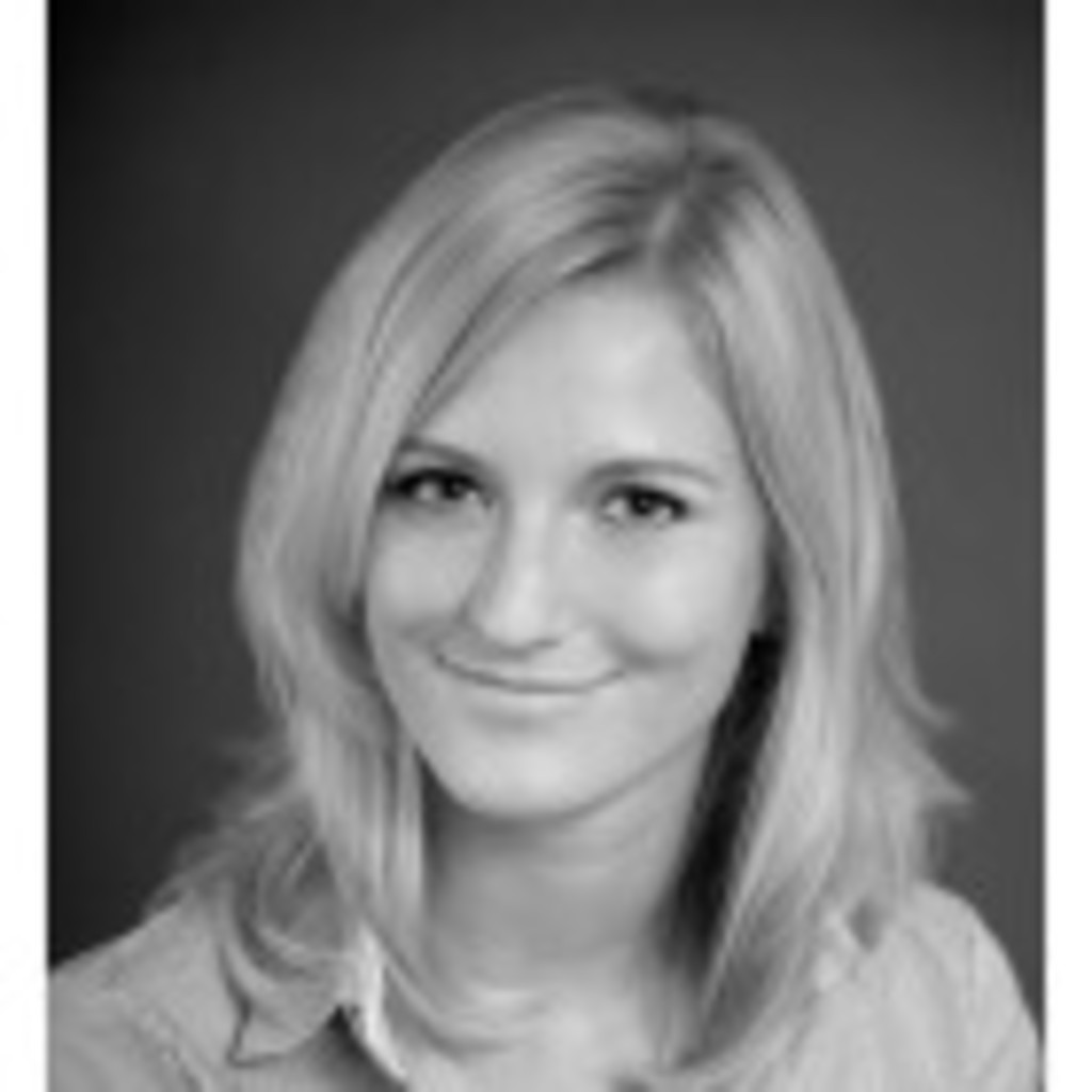 Claudia Haslbeck Finanzen Morbi Rsa Controlling Bmw