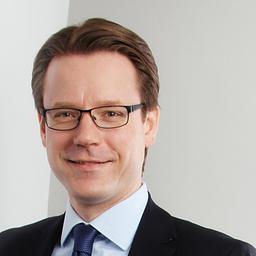 Maximilian Illert's profile picture