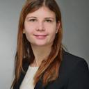 Katharina Schmitt - Aschaffenburg