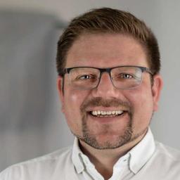 Jörg Albrecht - neomesh GmbH - Aachen