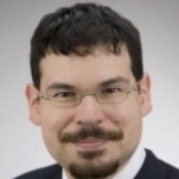 René Valdéz
