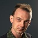 Christian Scholze - Castrop-Rauxel