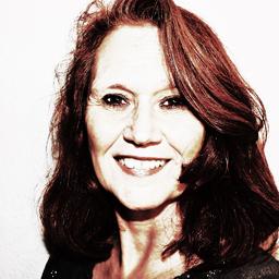 Barbara Imgrund - Redaktionsbüro Barbara Imgrund - Heidelberg