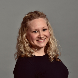 Lisa Bleckmann's profile picture