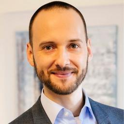 Adrian Weigl