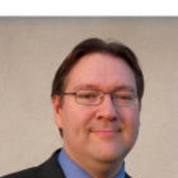 Dr. Florian Baumgartner's profile picture