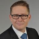 Andreas Butz - Düsseldorf