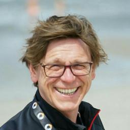 Michael Bauer - Sony Europe Limited, Zweigniederlassung Deutschland - Berlin