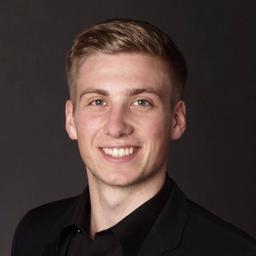Maximilian Boll's profile picture