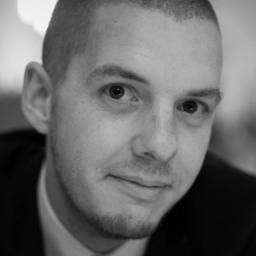 Christian Sigritz's profile picture