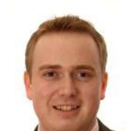 Timo Albers's profile picture