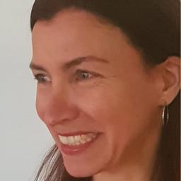 Vera Adam's profile picture