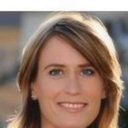 Dr Katja Pook - Dr. Katja Pook - Landau