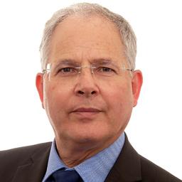 Dr Anuschirawan HEKMAT - Dr. Hekmat CONSULTING - Project Management / Interim Management - Tübingen