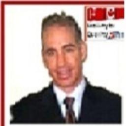 Mike Ewing - e-Zsigma - Toronto