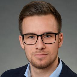 Kai Braunwarth's profile picture