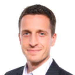 Dr Manuel Götzendörfer - UnternehmerTUM Projekt GmbH, Center for Innovation & Business Creation at TUM - München / Hersbruck / Schweinfurt