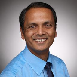 Satish Bansode - Bio-Sys IndiCorp - Ambernath MH