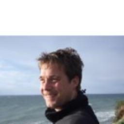 Dr. Claus Zopff - Indevo GmbH - Rostock