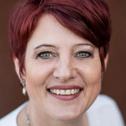 Sandra Wolff - Expertin für Veränderung - Köln