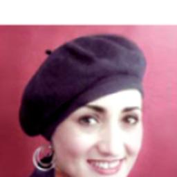 Hala El-Kholy's profile picture