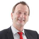 Peter Henkel - Lauf
