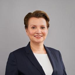 Mag. Katharina Tentschert - ipcenter.at GmbH - Wien