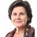 Miriam Vogel - Zürich