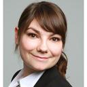 Vanessa Möller - Stuttgart