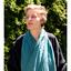 Sonja Tauber - Linz