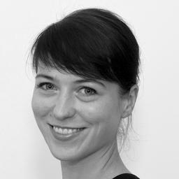 Greta Konrad - Dark Horse GmbH & Co.KG - Berlin