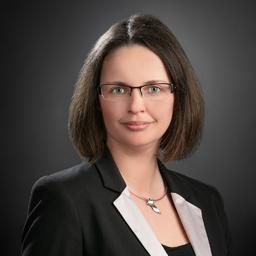 Mareike Noé's profile picture