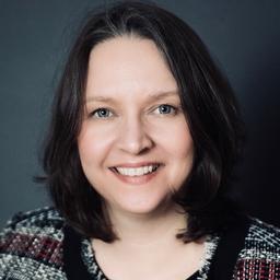Michaela Veers's profile picture