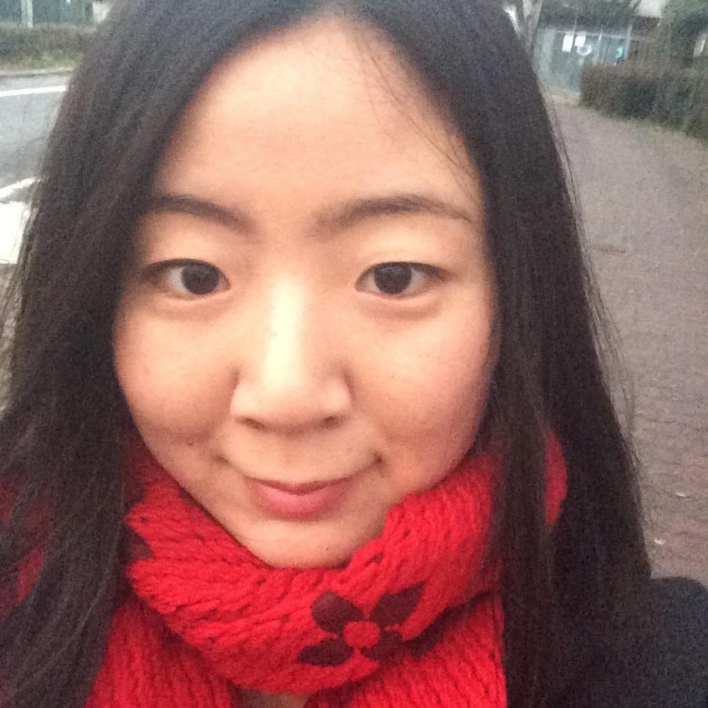 yifan qiao - Finanzbuchhalterin - OUBO International GmbH | XING