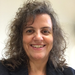 Jacqueline Chanez