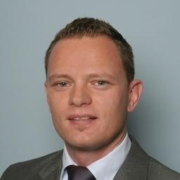 Manuel Krause - Zurich Gruppe Deutschland (DA Direkt Versicherungen) - Frankfurt am Main